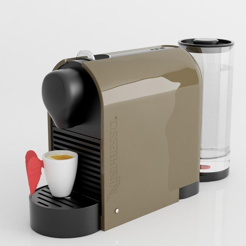 Nespresso Machine 03.jpg