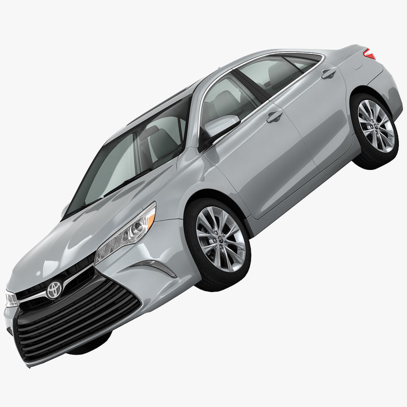 Toyota-Camry-XLE-0.jpg