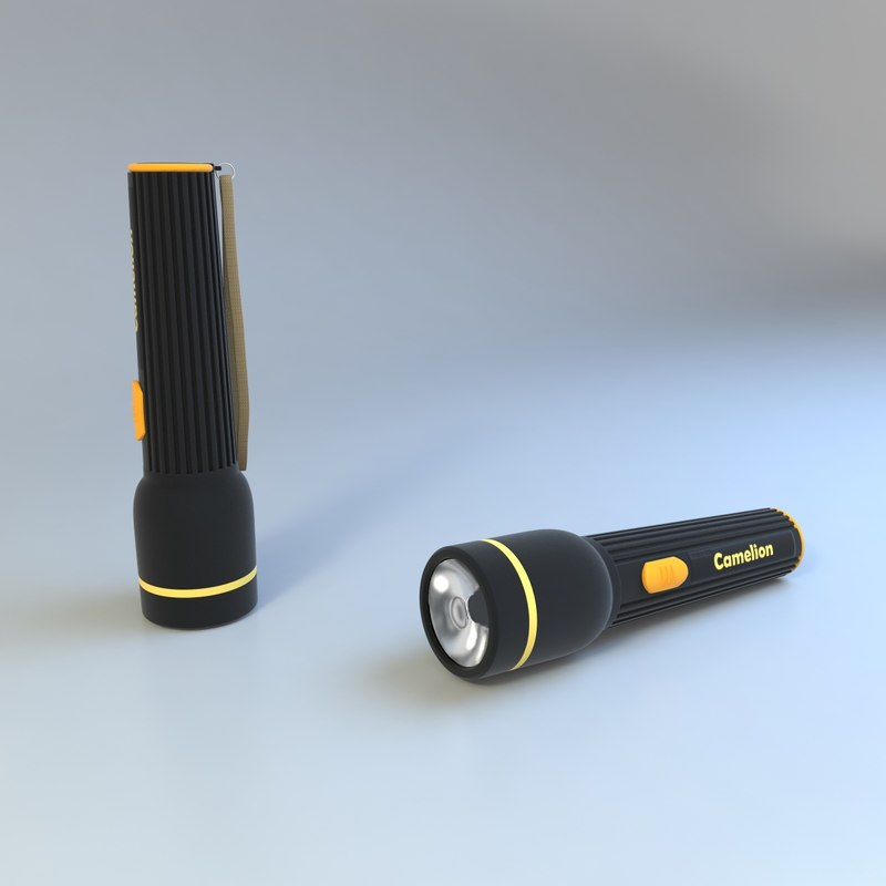 flashlight_01.jpg
