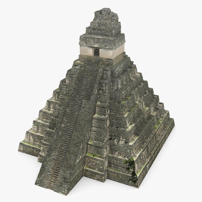 Temple-Tikal1-00.jpg