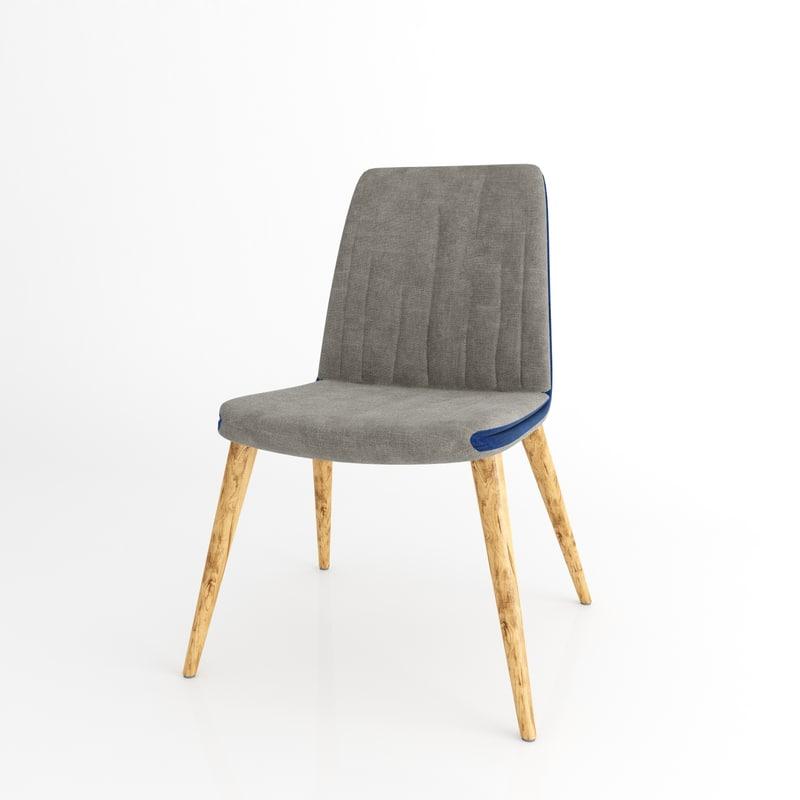 Chair Constantine 01.jpg