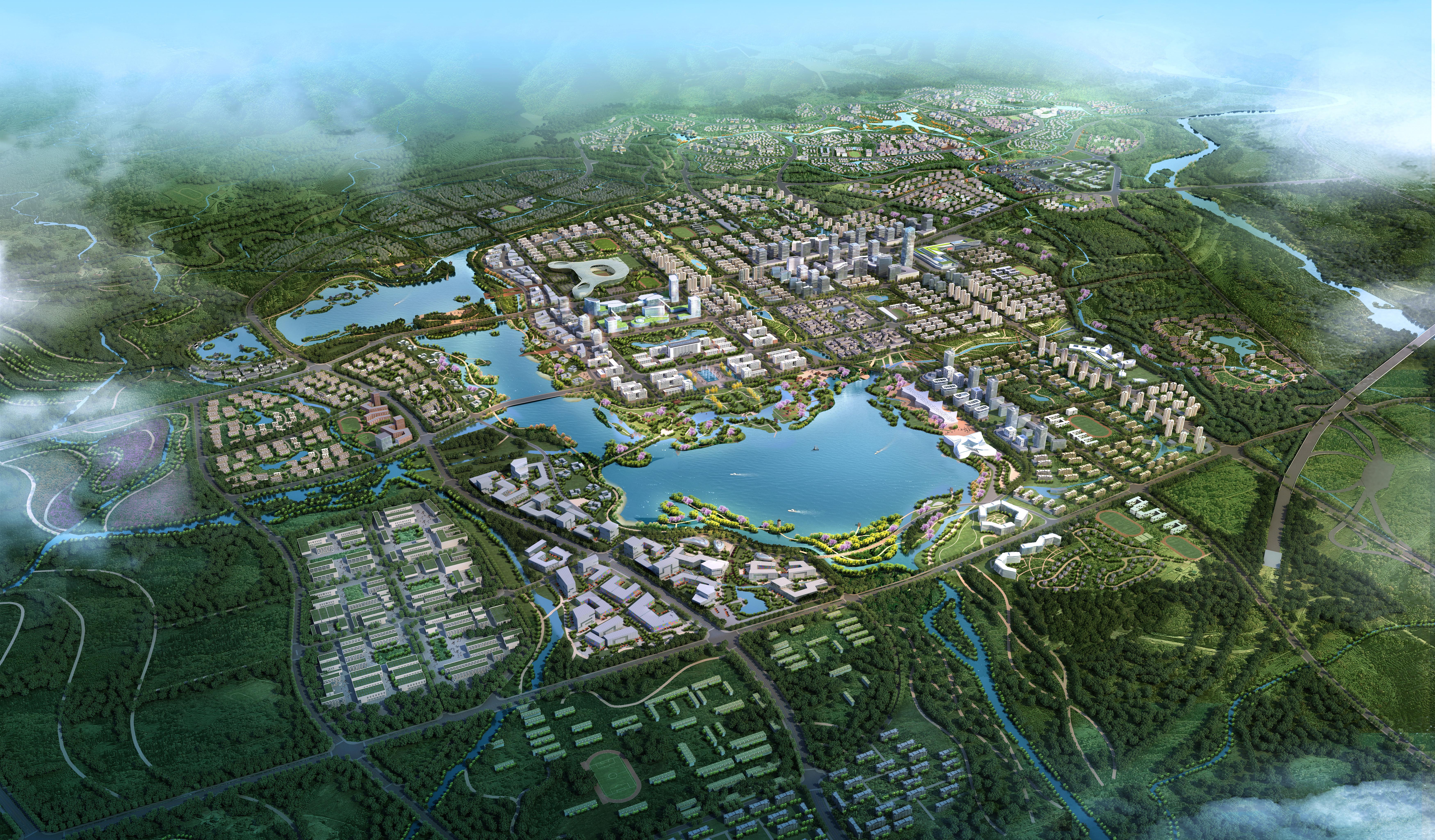 City Planning 037 1.jpg