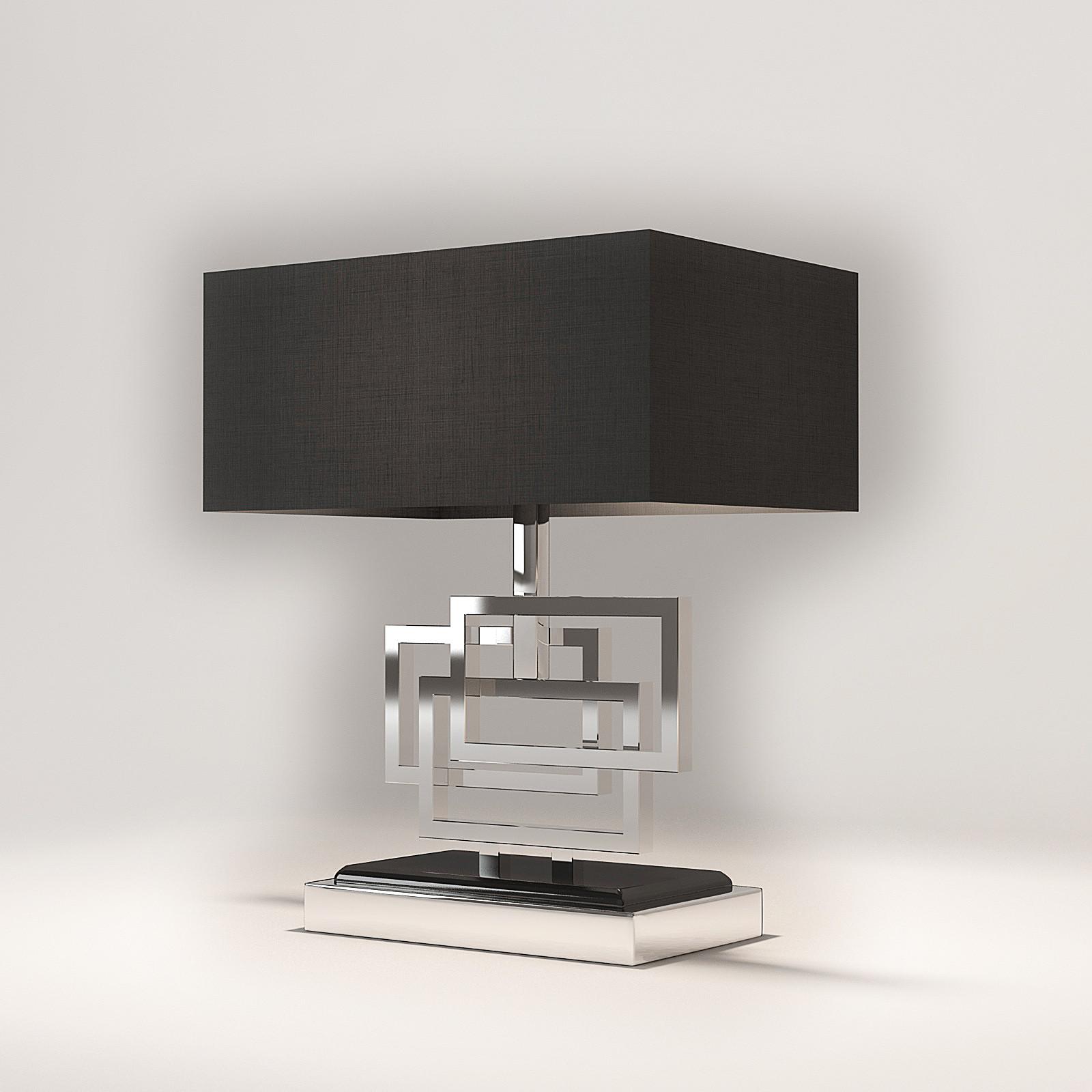 Table Lamp Windolf Eichholtz