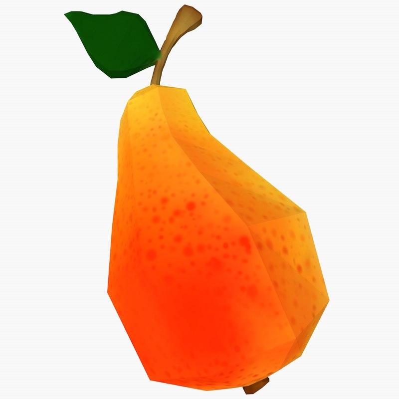 pear03.jpg