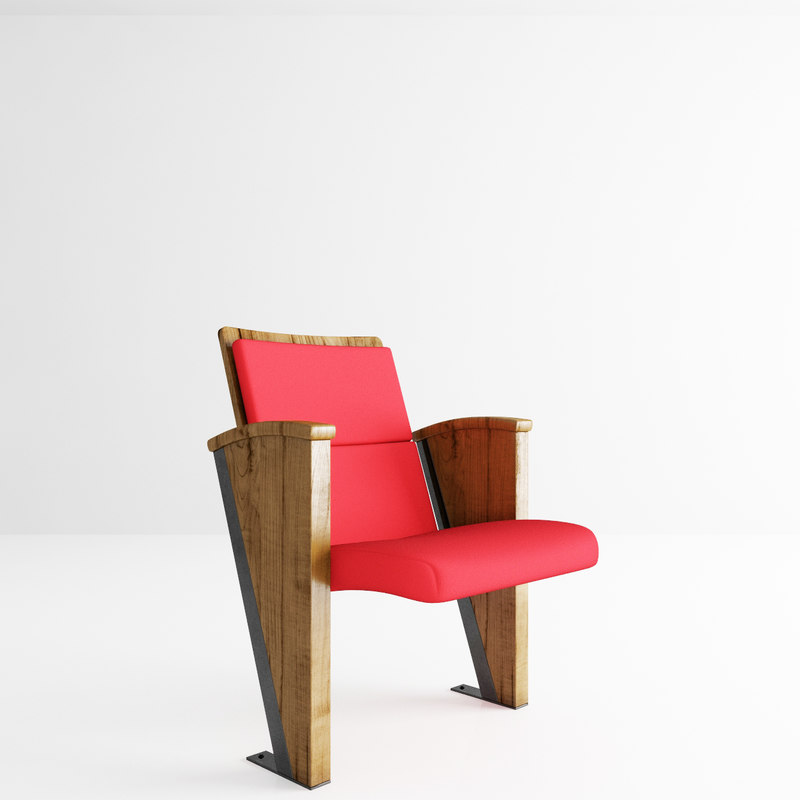 Fox Chair 01.jpg