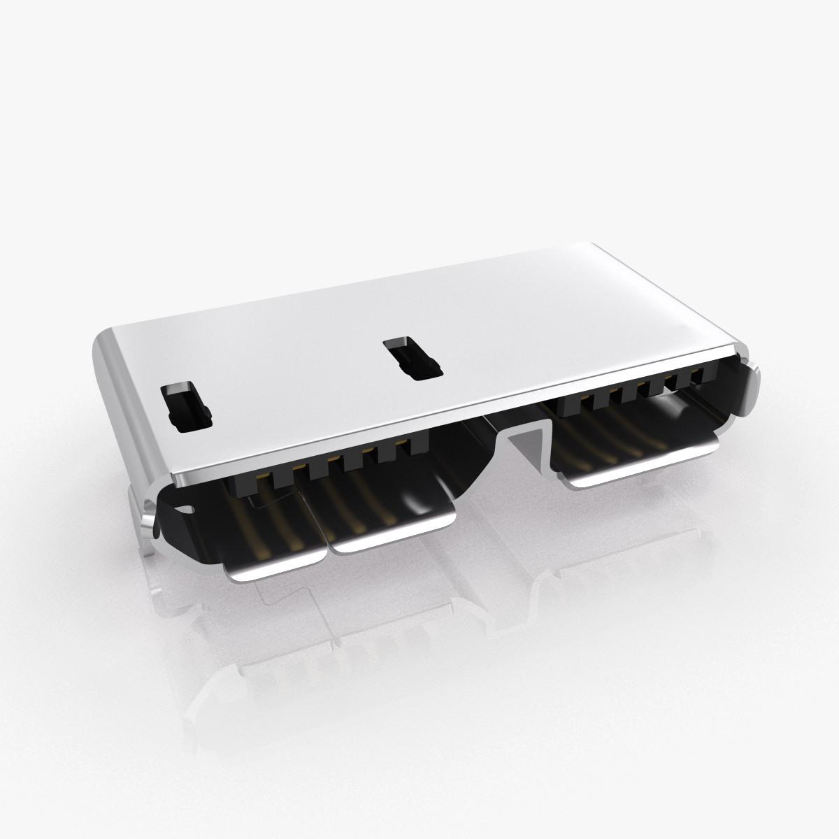 USB-SS-Micro-B-FemaleConnector_Cam1.jpg