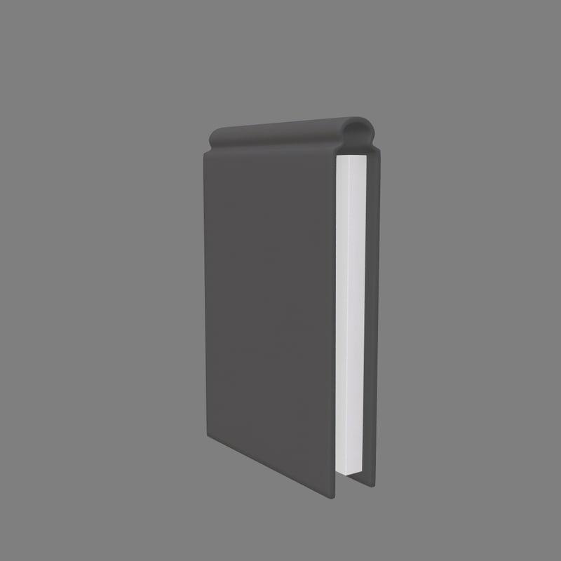 notebook_rig_IMG1.jpg