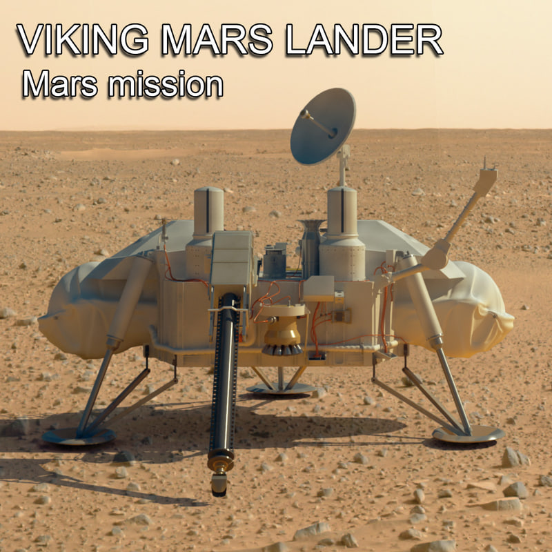viking comp1.jpg