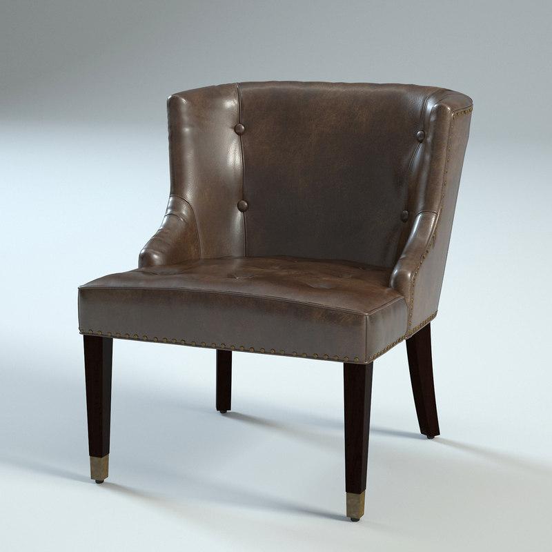 Bennett Chair-1.jpg