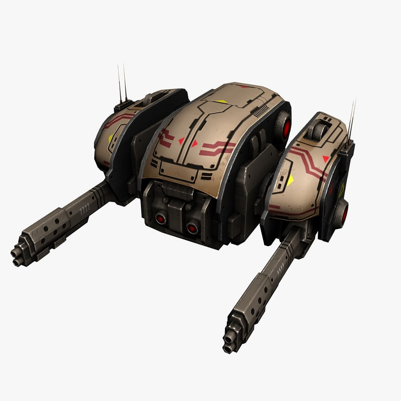 small_combat_drone_1_preview_1.jpg