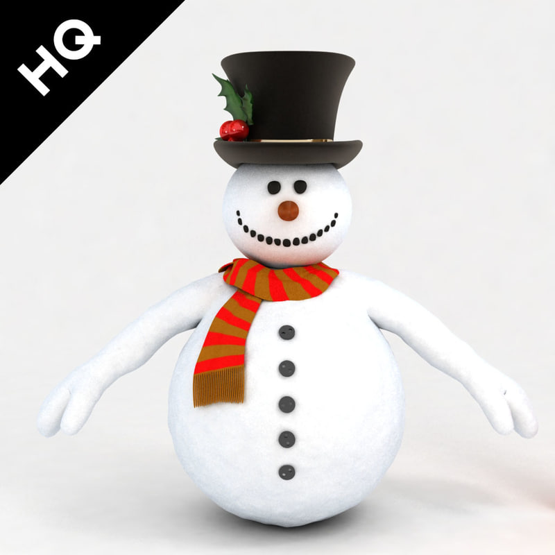 snowman_A_render_full_A.jpg