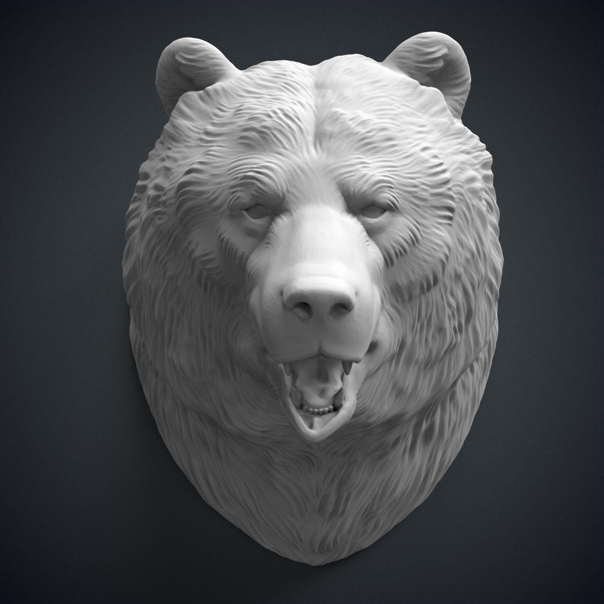 3d-model-bear-head-sculpture-solid-01.jpg
