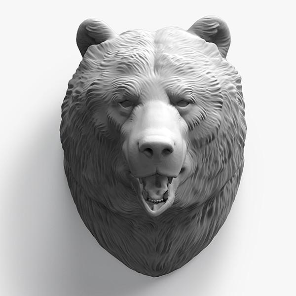 3d-model-bear-head-sculpture-solid-first-01.jpg