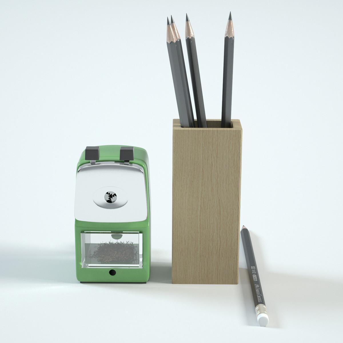 sharpener_pencil1.jpg