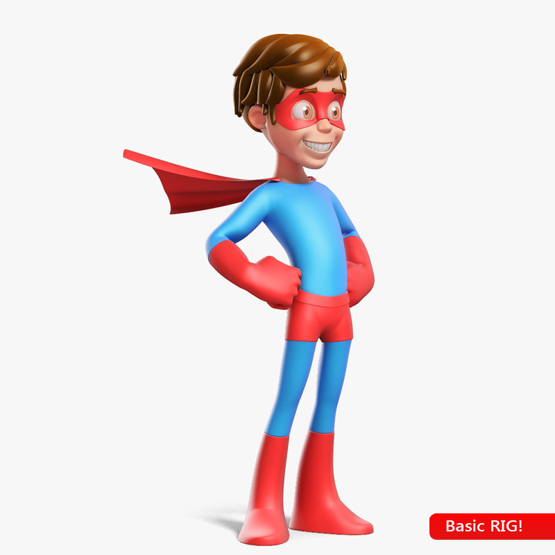 Hero Boy_00a.jpg