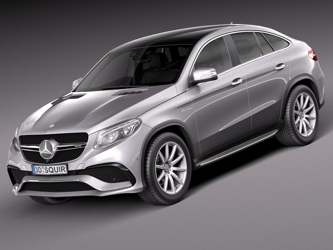 Mercedes-Benz_GLE63_AMG_Coupe_2016_0000.jpg