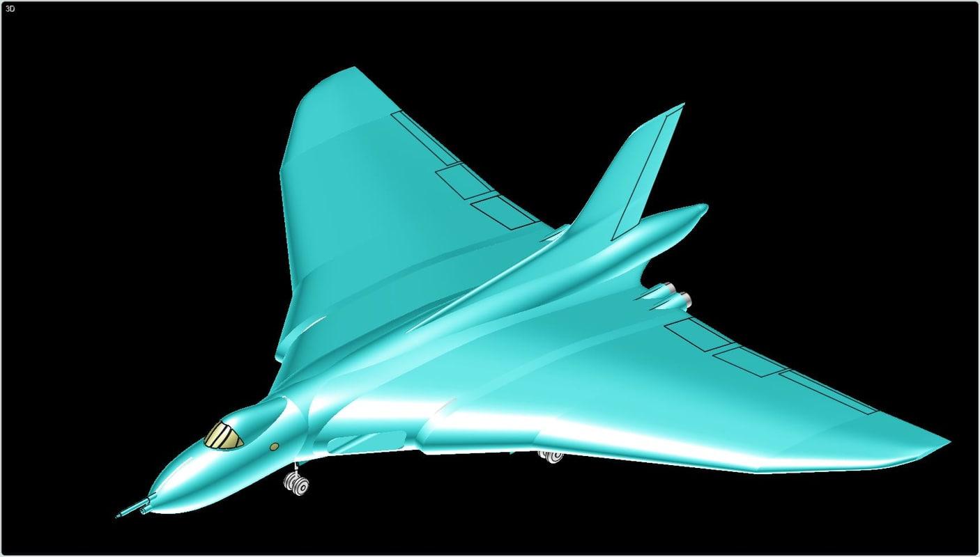 Vulcan-05.jpg