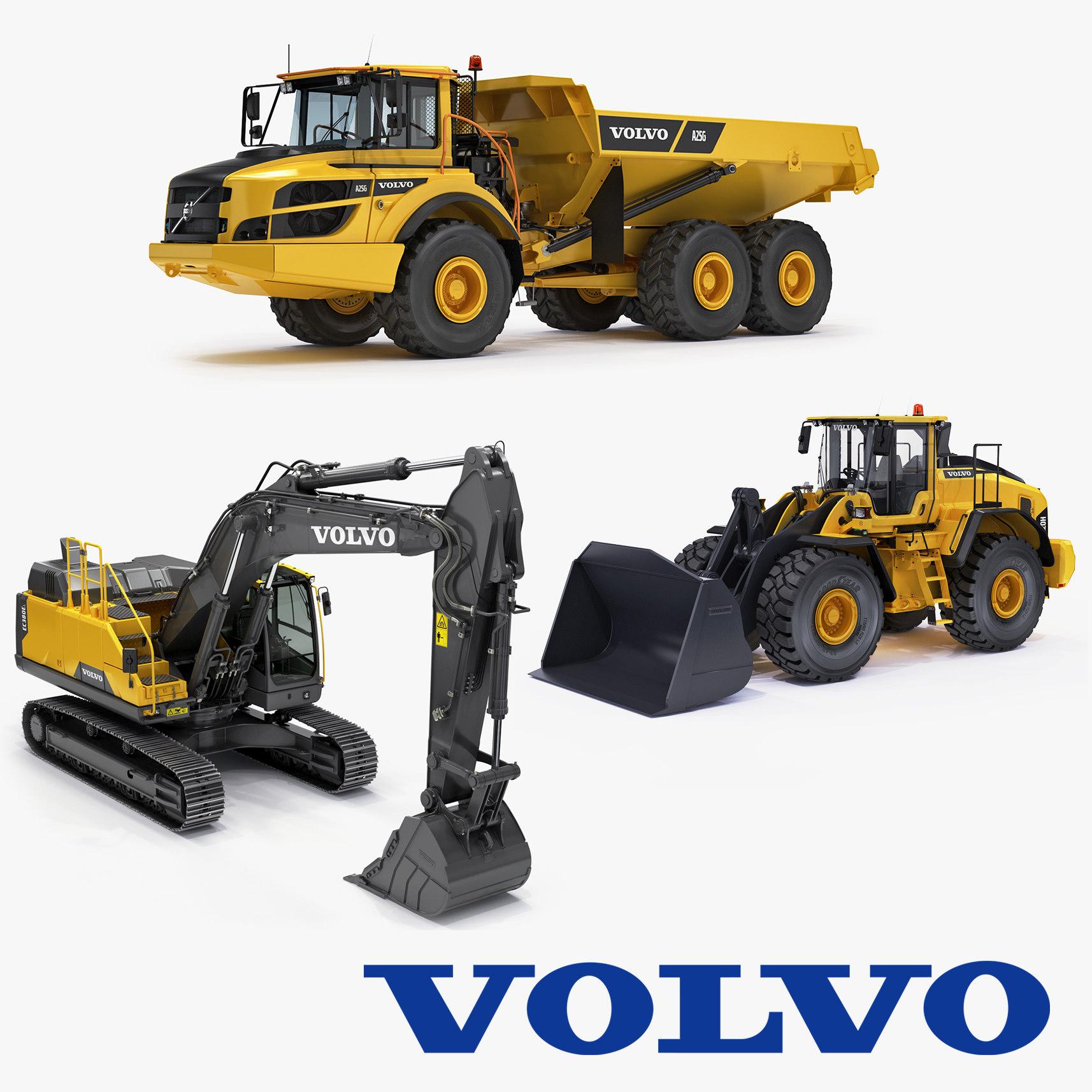 Collection_Volvo.jpg
