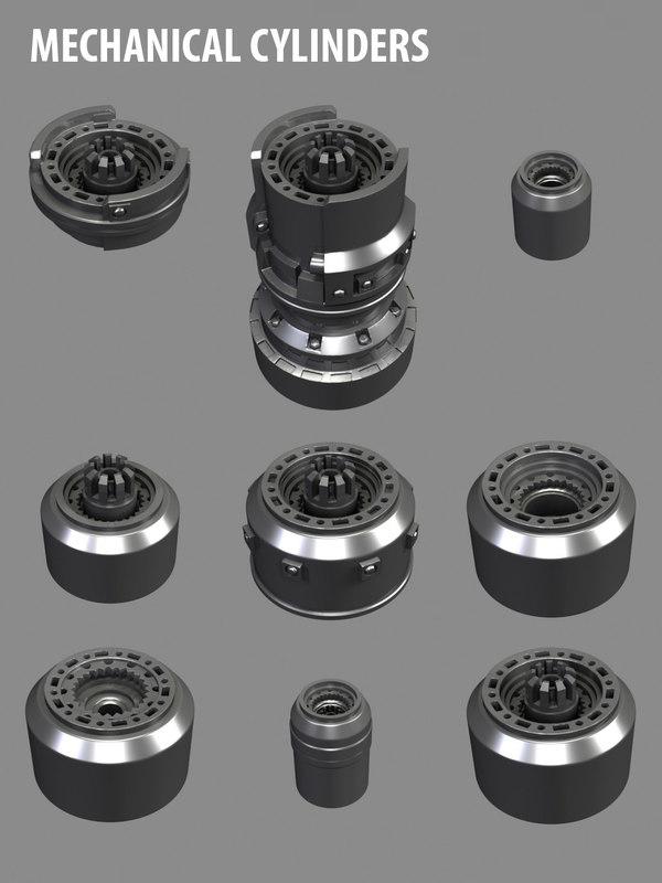 Mechanical_Cylinders.jpg