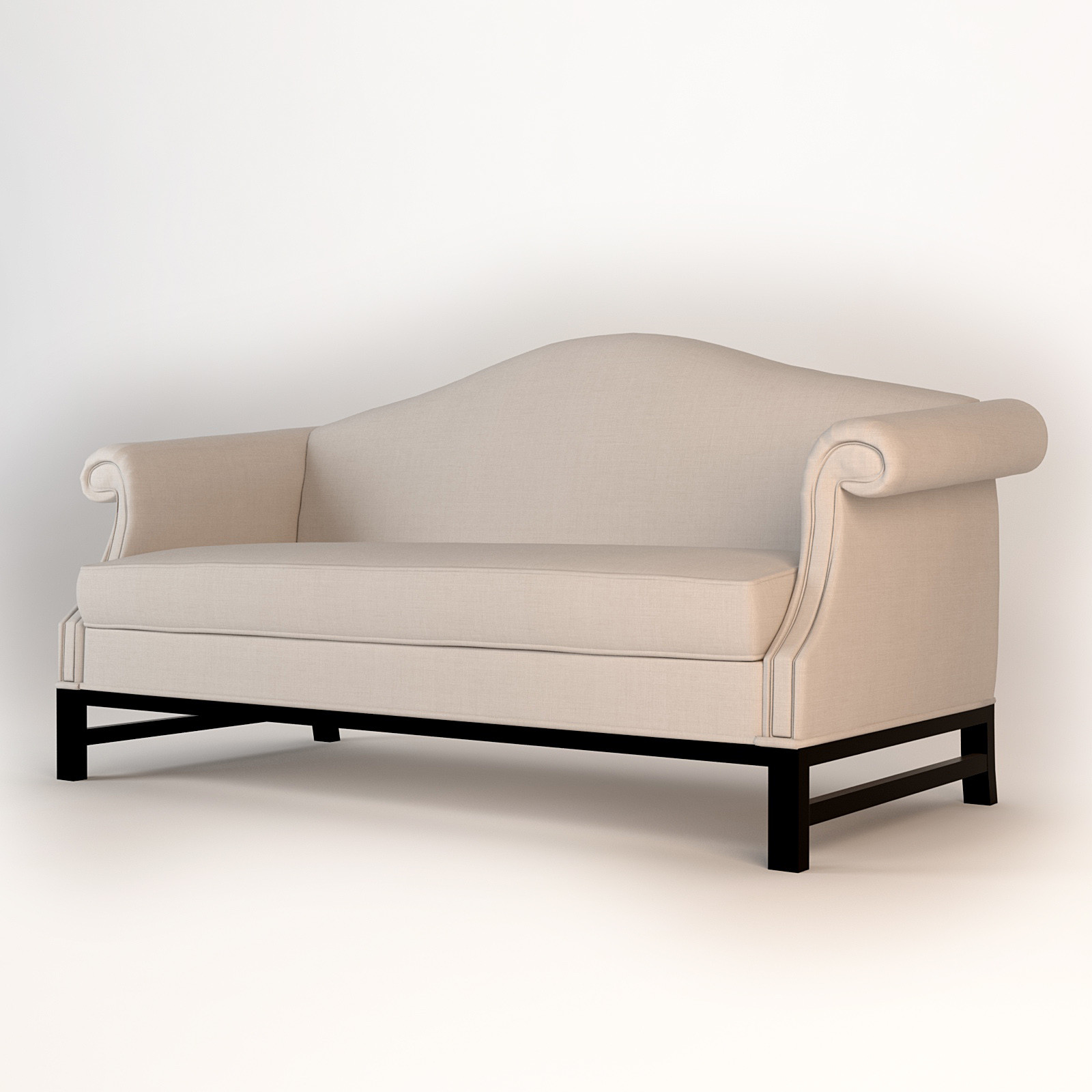 Eichholtz Four Seasons Sofa