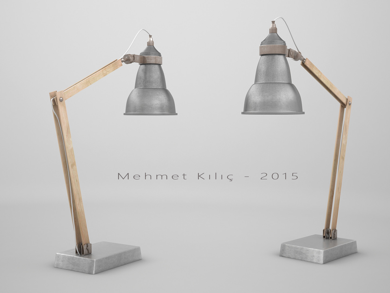 Lamp_r1_Final.jpg