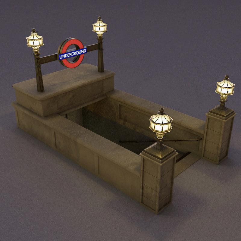 metro_04.jpg