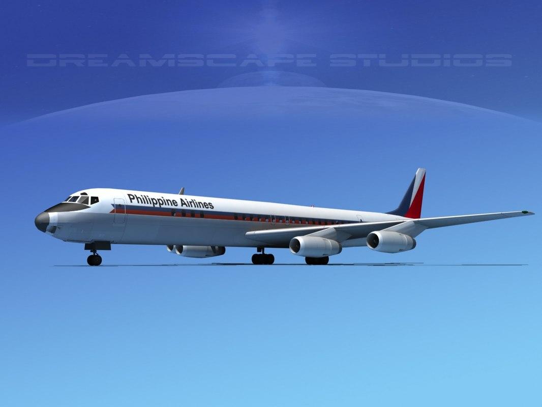 Douglas DC-8 Philippines0001.jpg