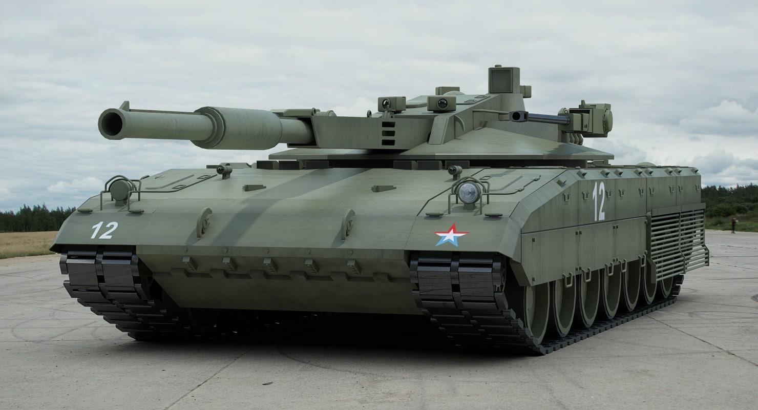 russia 39 s new toy t 14 armata main battle tank. Black Bedroom Furniture Sets. Home Design Ideas