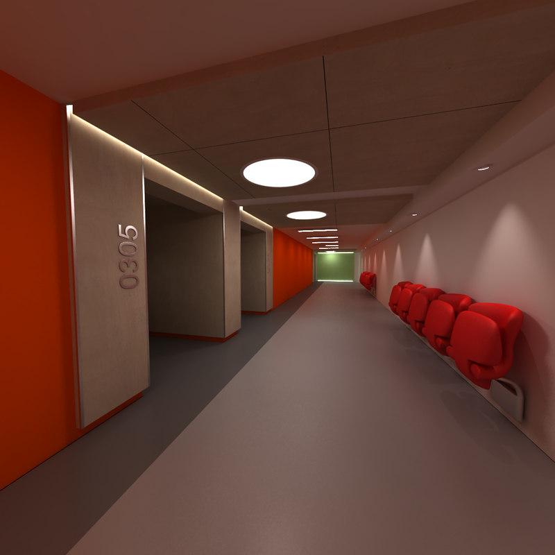 University school render 01.jpg
