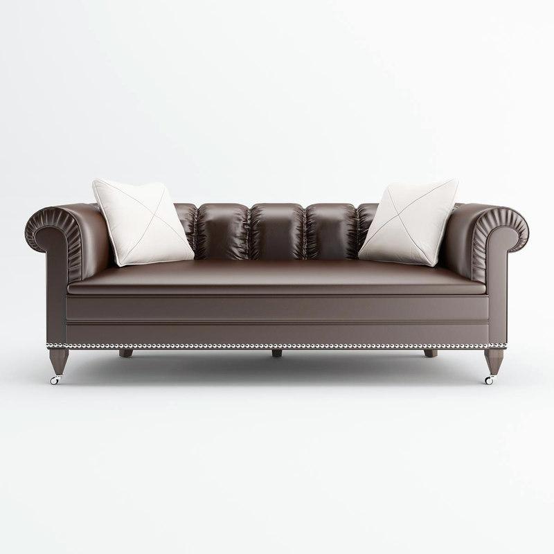 04082015-paris sofa-01.jpg