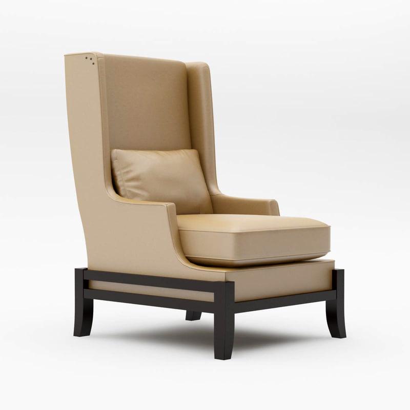 04092015-cradle wing chair-01.jpg