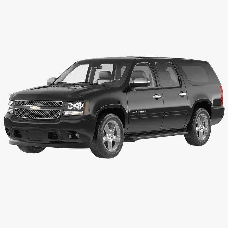 chevy suburban questions including where is and how to