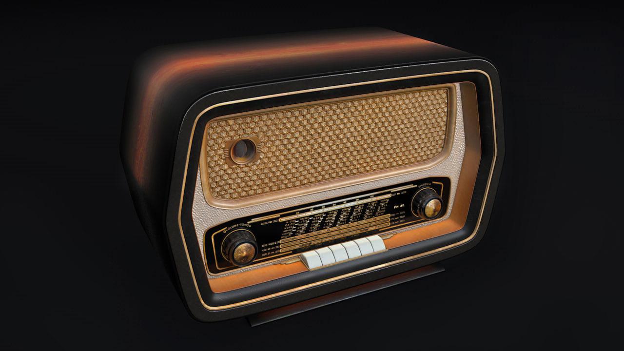 Radio_F1.jpg