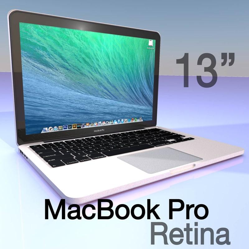 mac11t.jpg