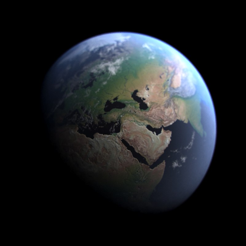 Earth0010.png