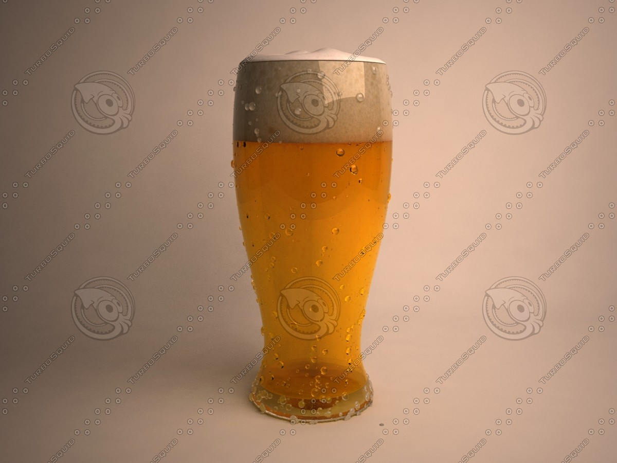 Beer_glass_1200x900.jpg