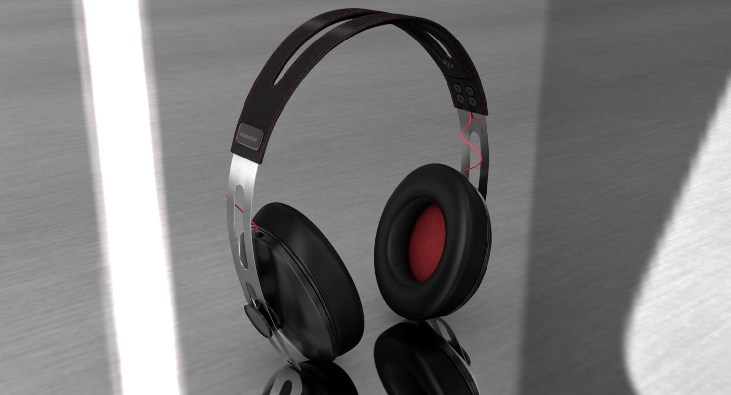 Headphones_Context.png
