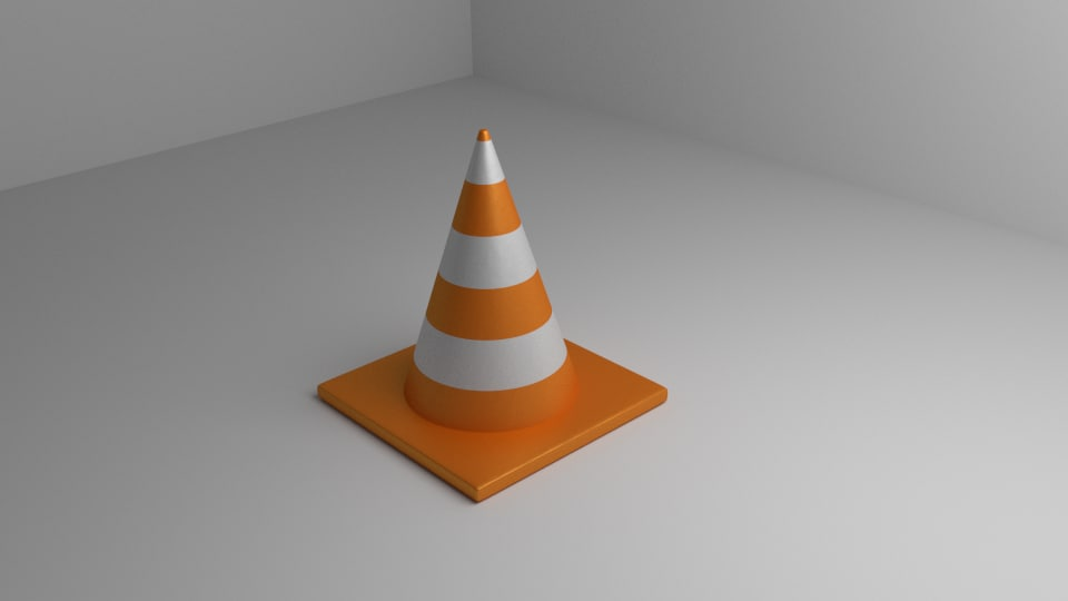 Traffic cone_01.png
