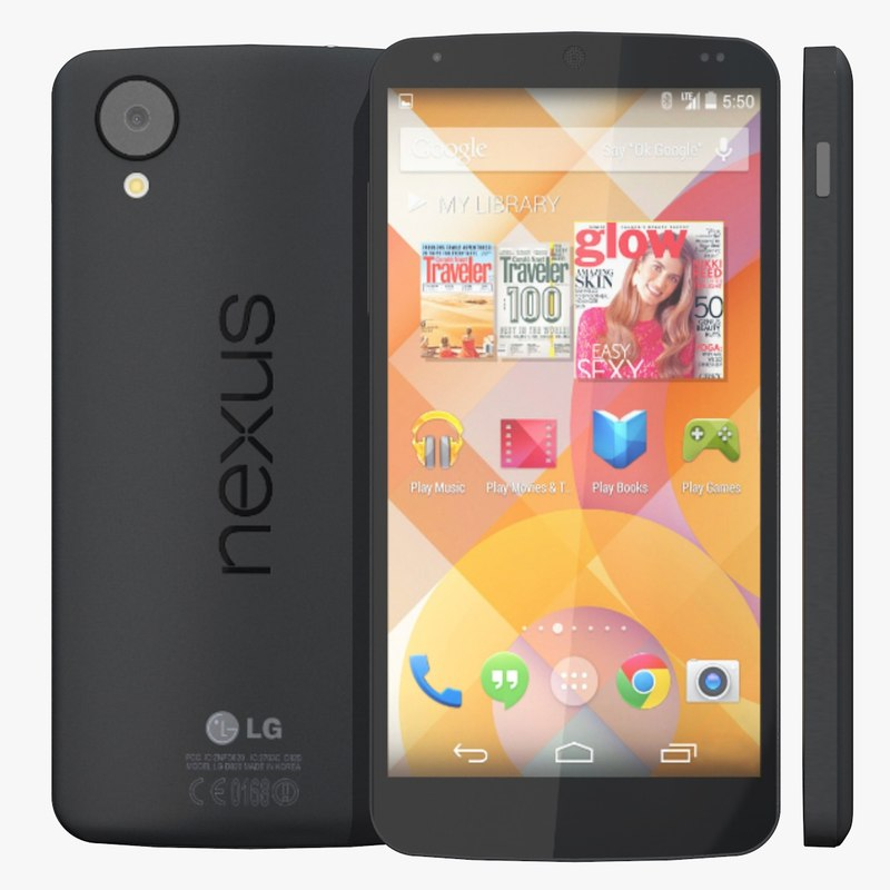 LG Google Nexus 5 01.jpg
