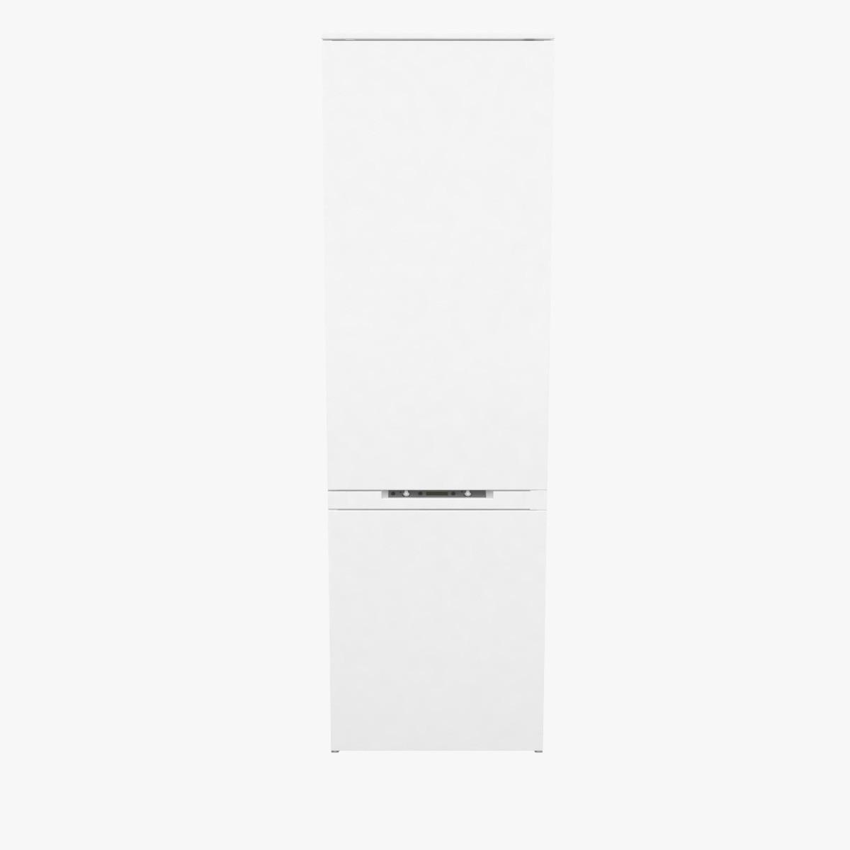 Refrigerator_3_000.jpg