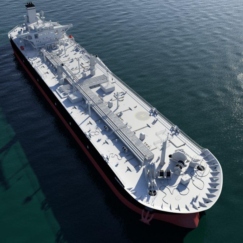 Tanker - ABQAIQ - 03.png