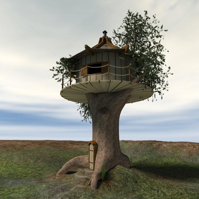 treehouse 002.jpg