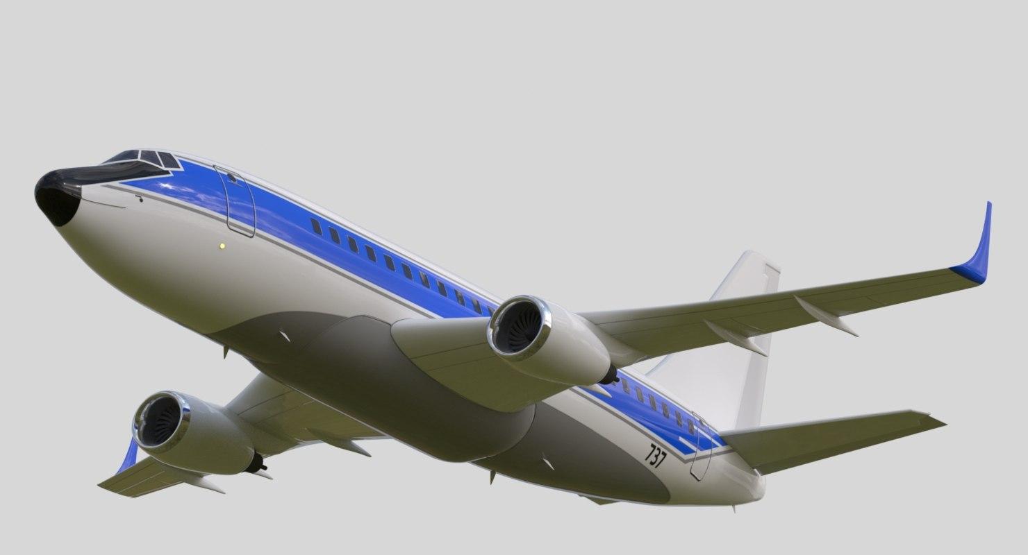 Blue002.jpg