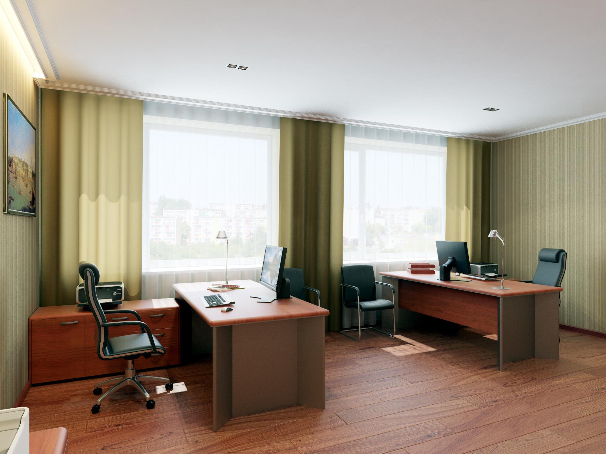 office interior2.jpg