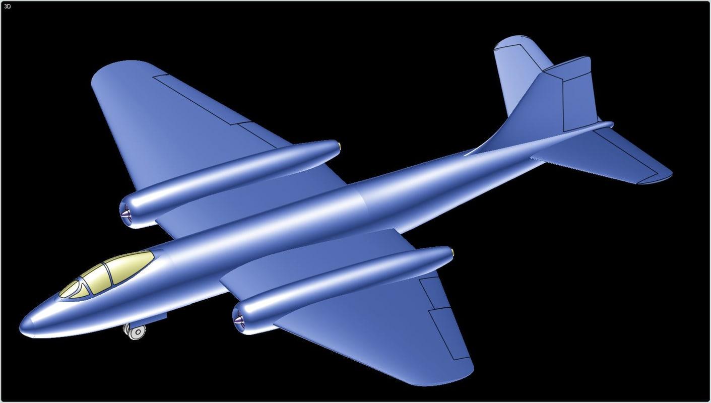 B-57-10.jpg