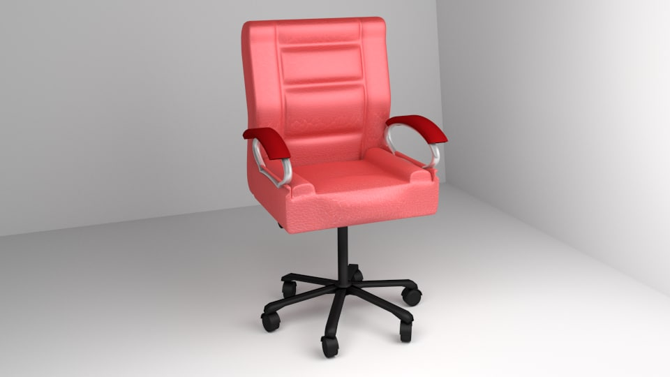Office Chair_01.png