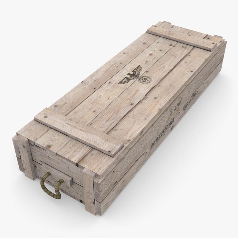 Wood-box-Army-Panzergrenadier-00.jpg