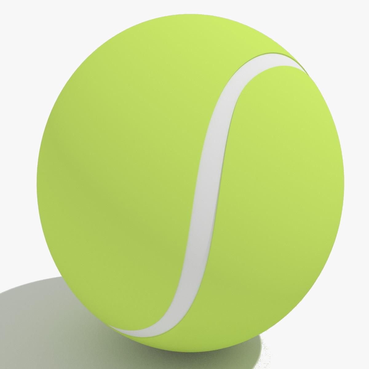 Ball_01.jpg