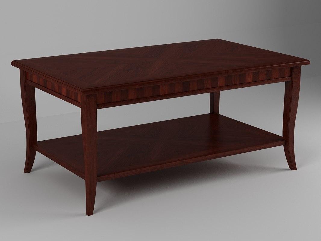 wooden coffee table 1.jpg