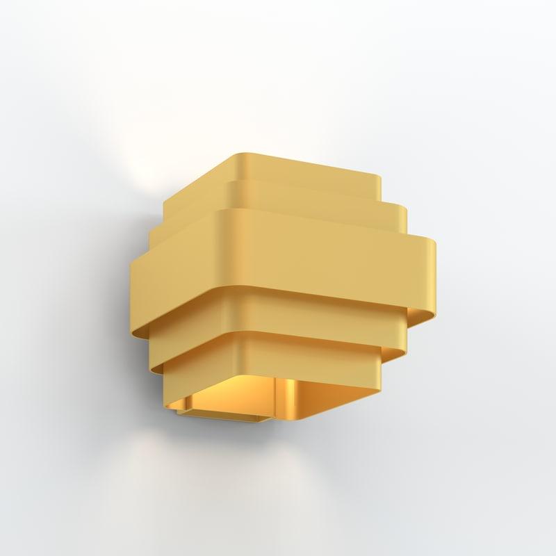 Wall_light_02.jpg